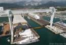 The Italian Sea Group: esito Due Diligence Deloitte su Perini Navi