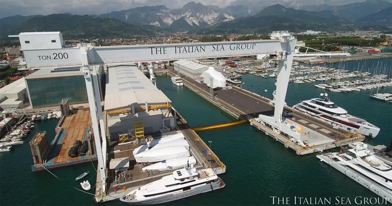 italian-sea-group-news