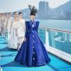 jessica-minh-anh-on-costa-neoromantica-in-xiao-fen-design-finale522