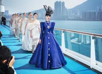 jessica-minh-anh-on-costa-neoromantica-in-xiao-fen-design-finale522