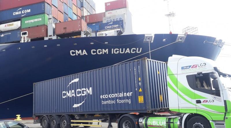 lc3_trasporti_iguacu_1