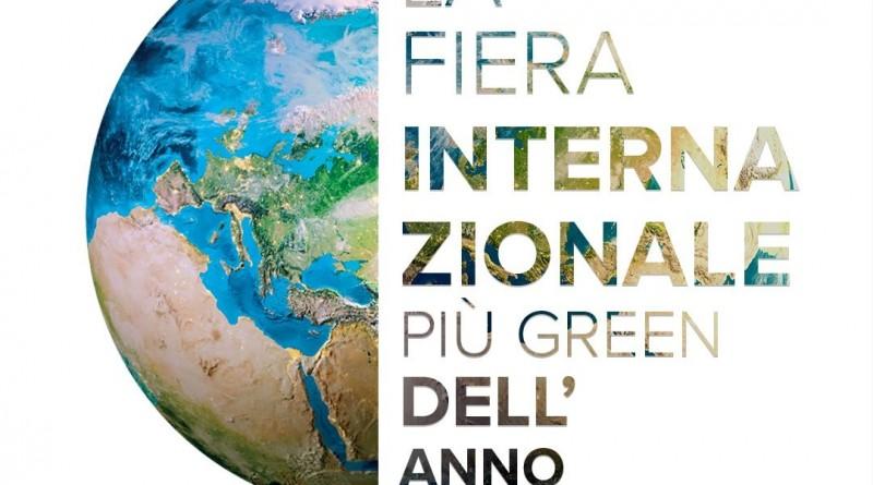 Alis e Veronafiere: l'evento Fieristico Let Expo – Logistics Eco Transport dal 16 al 19 Marzo 2022