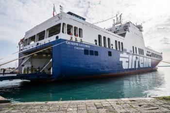 la-nave-giuseppe-lucchesi-presentata-pochi-giorni-fa-a-catania