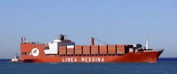 La-storia-degli-armatori-Messina
