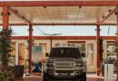 Jaguar Land Rover Italia, in Sardegna come partner dello Yacht Club Costa Smeralda