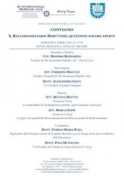 Locandina Convengno 4 4 2017-page-001 (2)