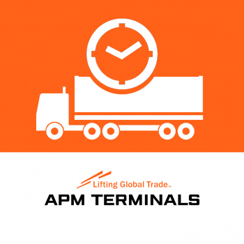 logo-app-apmt-termpoint-appointments