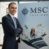 msc-crociere_andrea-guanci_direttore-marketing-italia