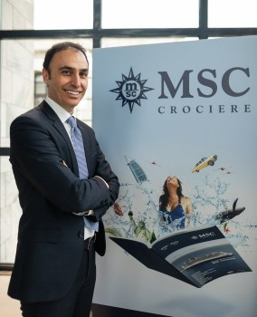 msc-crociere_andrea-guanci_direttore-marketing-italia