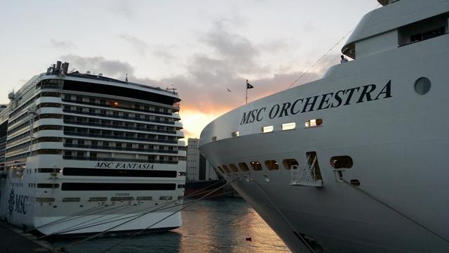 msc-fantasia-msc-orchestra