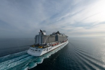 msc-seaview-gets-her-first-taste-of-the-mediterranean-during-sea-trials-1