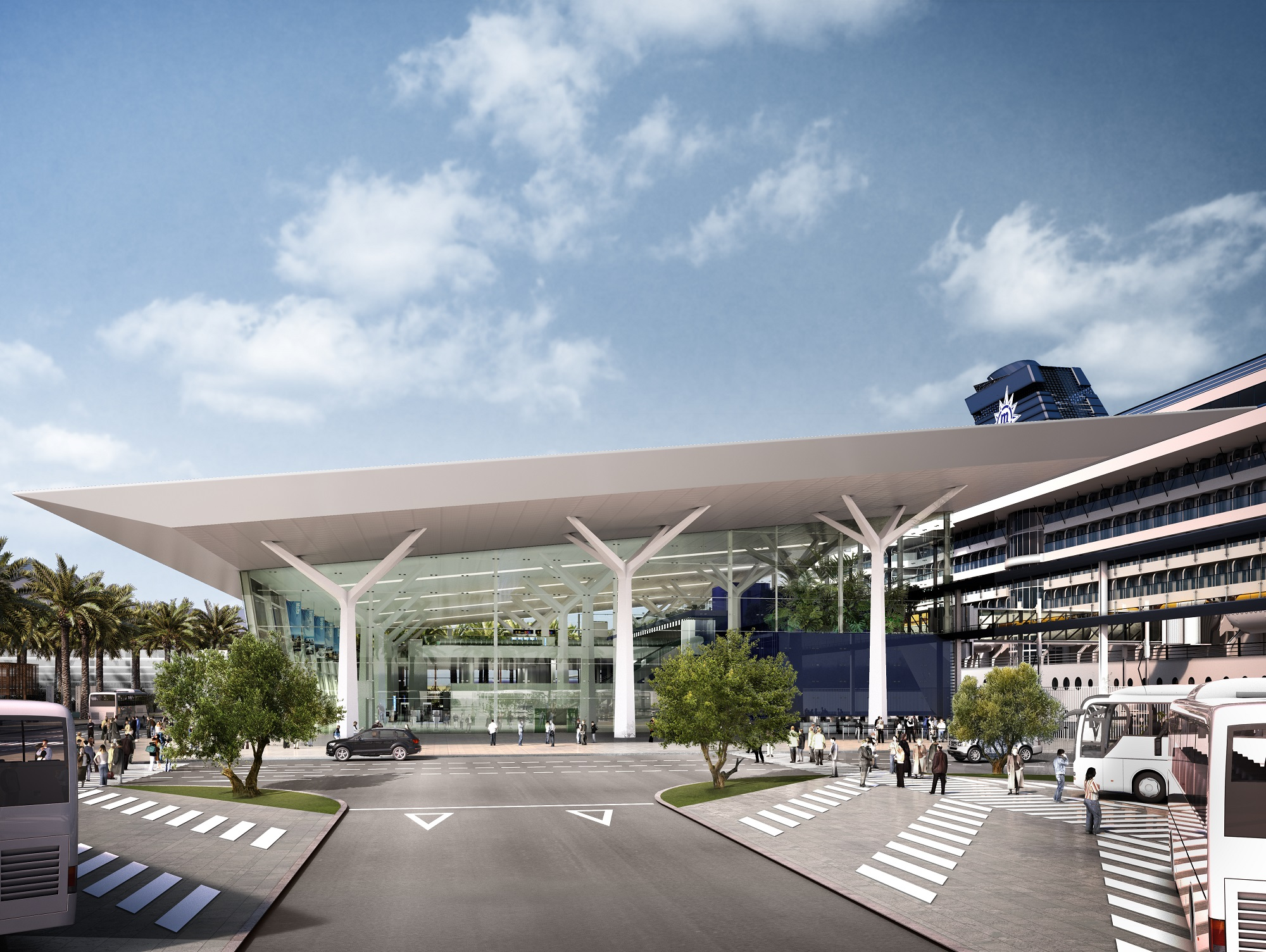 msc_cruises_barcelona_terminal