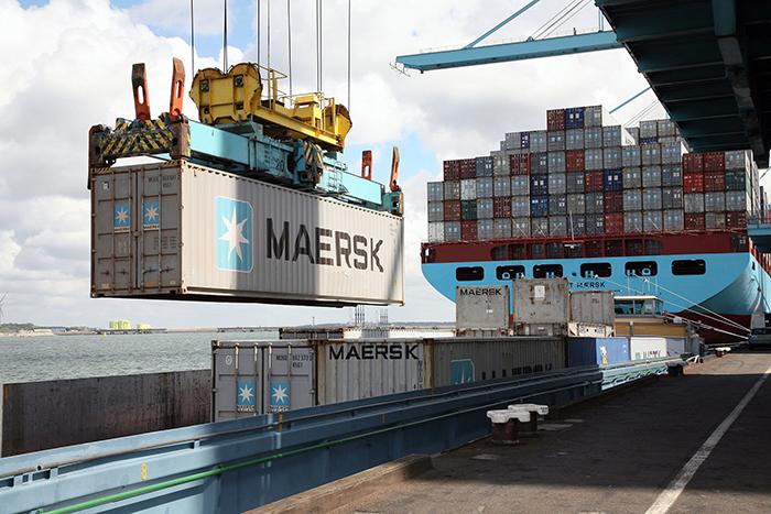 maersk-container-thomas-smith-malta