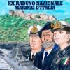 manifesto_raduno_salerno