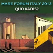 Mare-Forum-Italy-2013