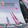 marina-militare-nastro-rosa-tour-2021-380x253
