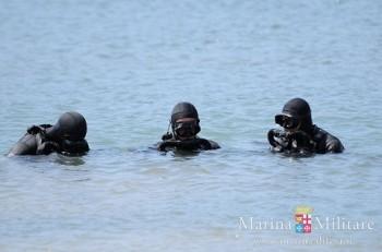 marina-militare_gos_gruppo-operativo-subacquei