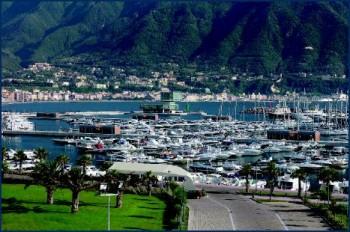 Marina-di-Castellammare-350x232