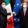 mario-draghi-resmi-jadi-pm-italia