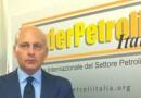 Bollette luce e gas, FederPetroli Italia: senza Strategia Energetica ogni azione politica è vana