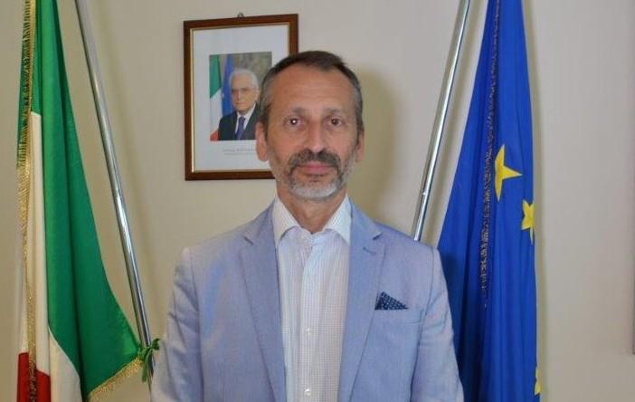matteo-paroli-il-nuovo-segretario-generale-delladsp-del-mar-tirreno-settentrionale