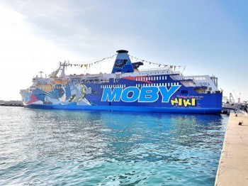 moby-niki-3