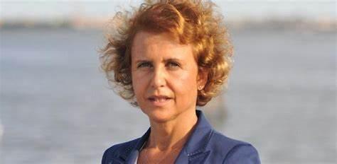 monica-billio-coordinatrice-del-progetto-e-professoressa-alluniversita-ca-foscari