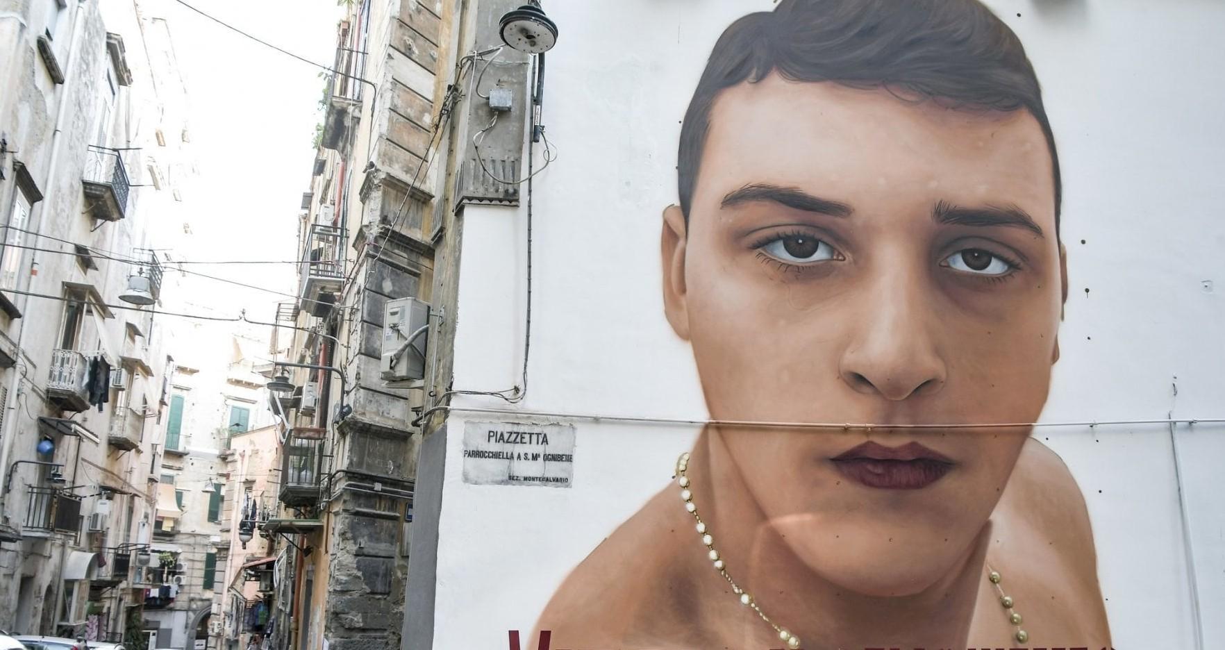 murale-a-ugo-russo
