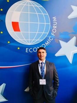 musolino-al-xix-forum-economico-delleuropa-centro-orientale