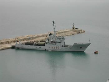 nave-caprepa-1