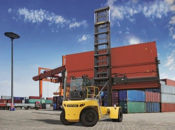 new-hyster-empty-container-handler