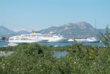 Nord Sardegna