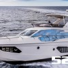 nuovo-absolute-52-fly
