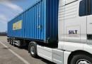 Nuovo servizio per il Sud America dai porti italiani per l'NVOCC indiano, Sarjak Container Lines