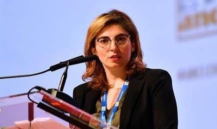 """Fisco, evasione internazionale, Laura Castelli: """"fare tutti passi necessari"""""""