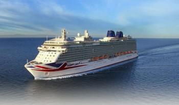 p-o-cruises-britannia-603782