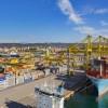 porto-di-trieste-traffico-2018