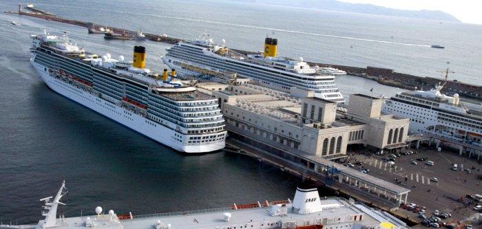 porto_3-crociere