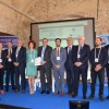 partner-firmatari-memorandum-progetto-remember