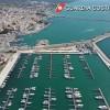 porto-manfredonia-w-2