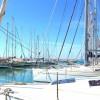 porto-turistico-marina-di-ragusa-3