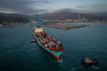 porto_savona_vado_gateway_alto_portacontainer