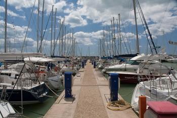 porto_turistico_di_roma