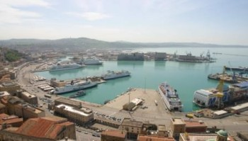 Porto_ancona rv
