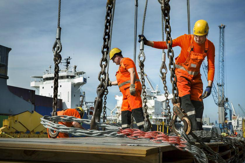 portuali-lavoratori-venezia
