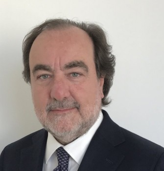 professore-giulio-andreani_partner-studio-legale-tributario-dentons