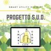 progetto-sud-2