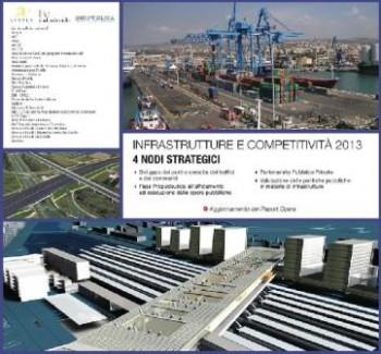 Rapporto-2013
