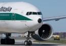 Alitalia: nodo biglietti, Ue attende soluzione dall'Italia