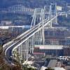 renzo-piano-gives-his-idea-for-the-reconstruction-of-the-morandi-bridge-in-genoa-03